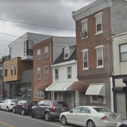 1538-44 Frankford Ave development opportunity Fishtown