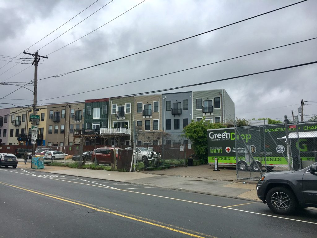 1351-59-frankford-ave-development