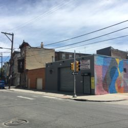 1831-33-Frankford-with-mural