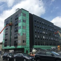 4125 chestnut st phila modular construction