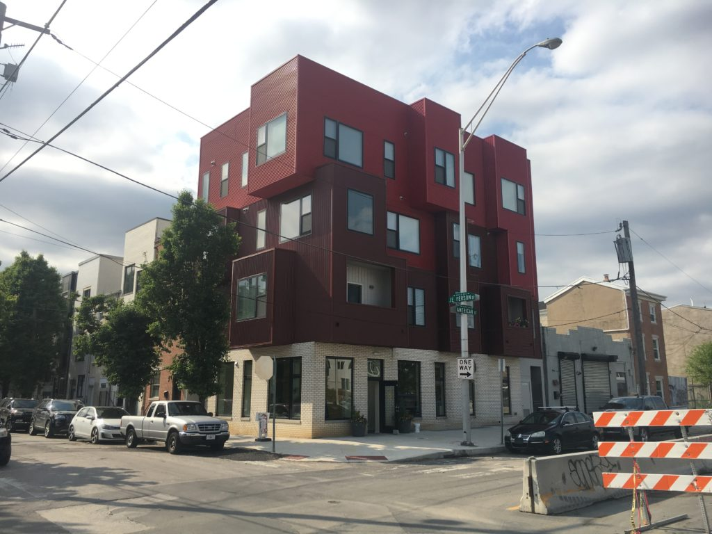 mixed-use-building-american-st