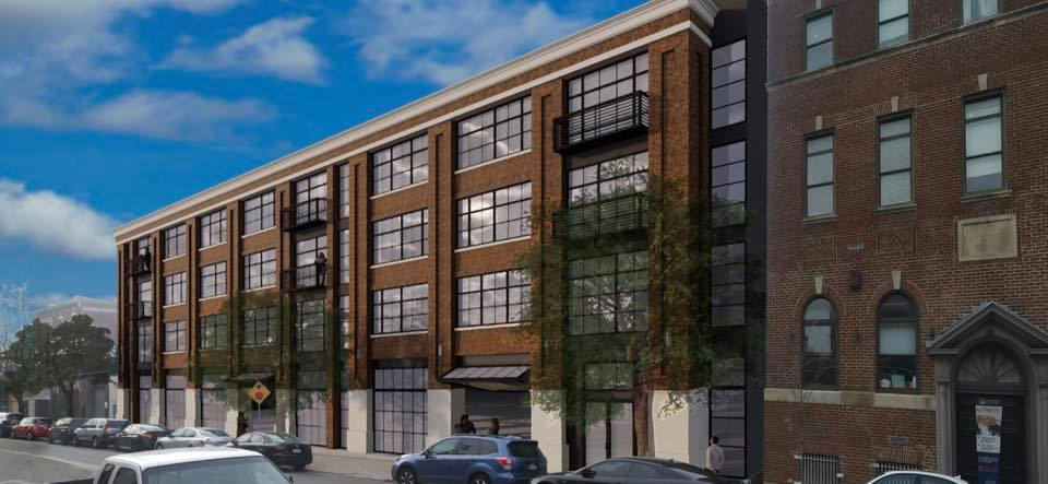 1324-Frankford-Ave-rendering