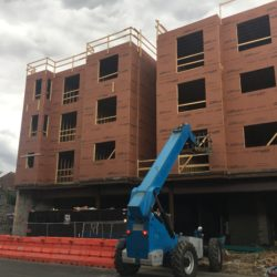 frankford-flats-under-construction-1
