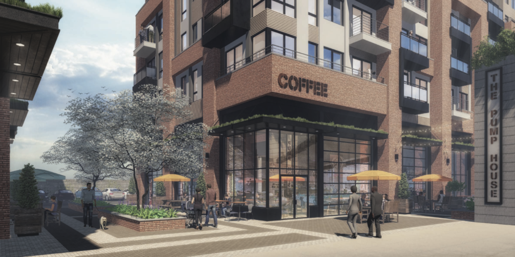 2157-E.-Lehigh-Ave-rendering-cafe