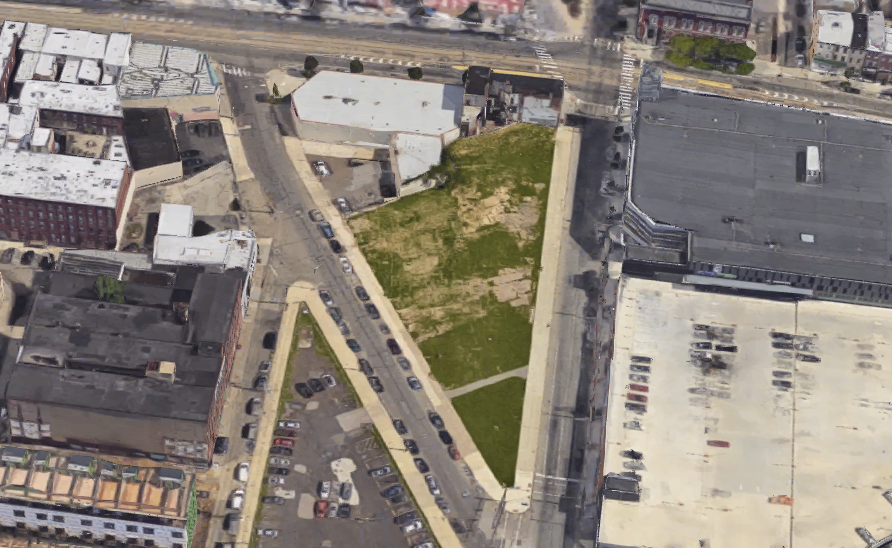 2nd-and-Girard-vacant-lot