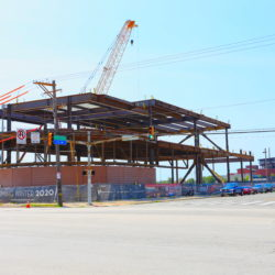Live-Casino-and-Hotel-Construction-2