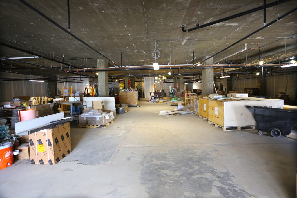 The-Civic-Commercial-Space