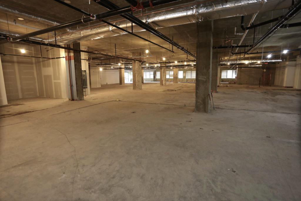 The-Civic-Retail-Space-2-min