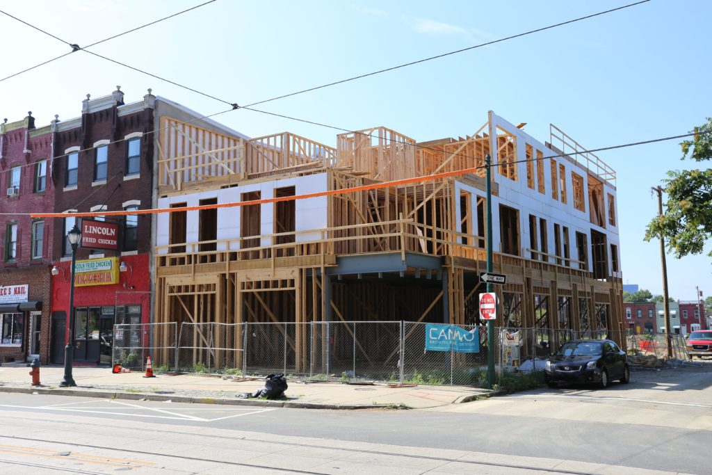 The-Fairview-Under-Construction