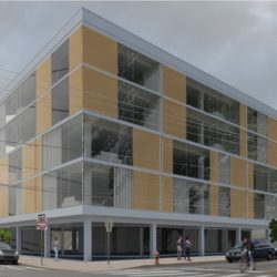 j-street-lofts-phase-2-rendering