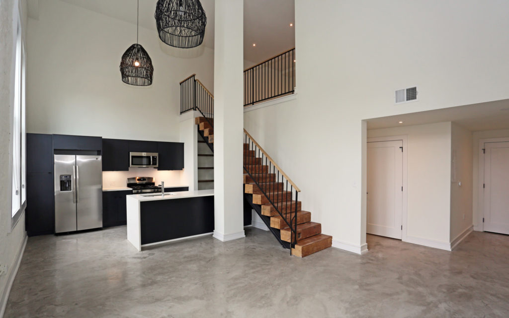 stable-lofts-interior-photo-1
