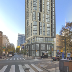 1101-walnut-st-rendering-1