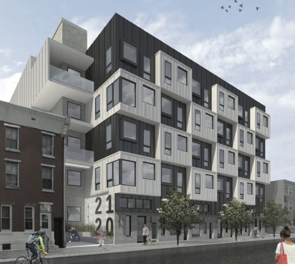 2120-e-york-st-rendering