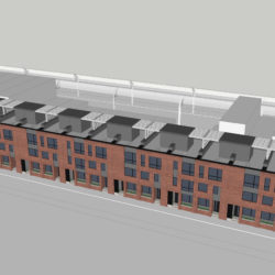 2212-n-front-st-townhouse-rendering-hope-st