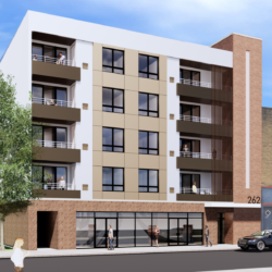 2620-26-Frankford-Ave-Frankford-Flats-rendering
