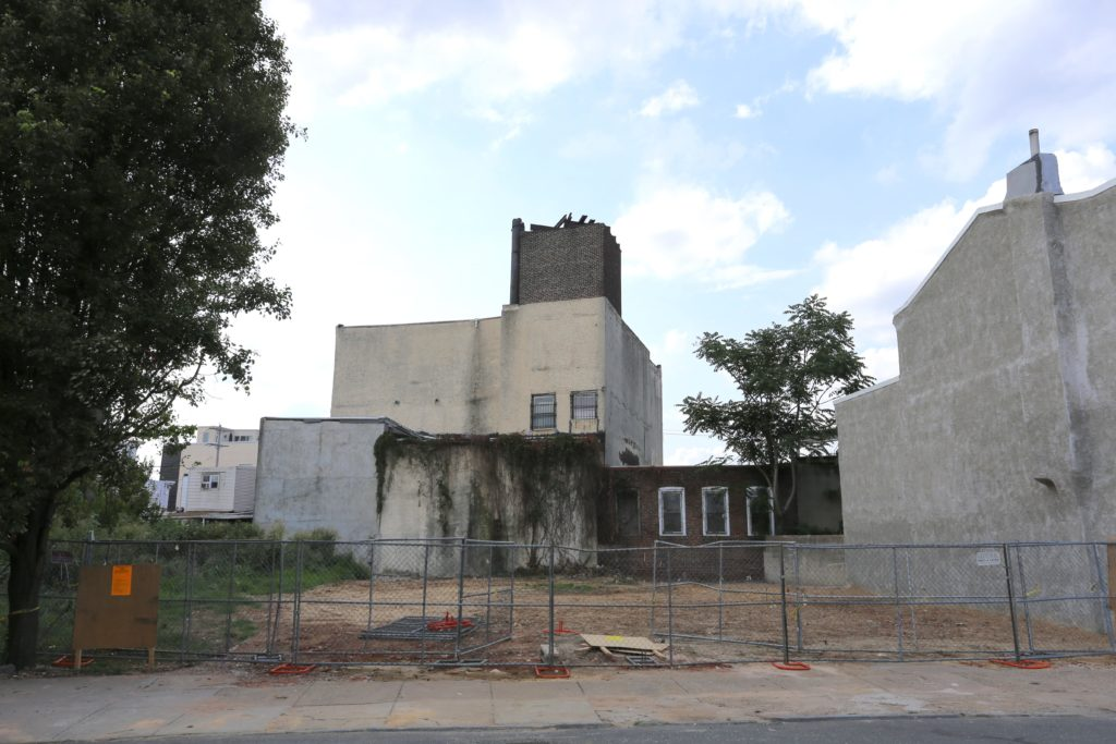 2620-26-frankford-ave-project-site