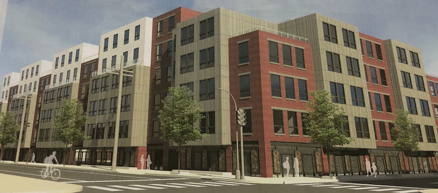 102-units-2nd-and-york-rendering