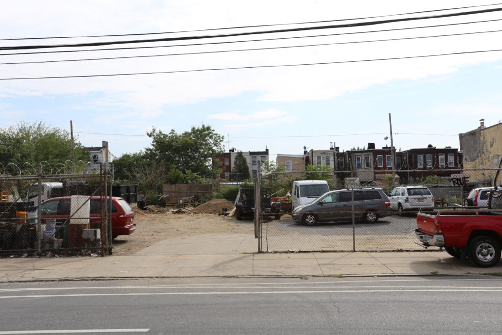2nd-york-vacant-lot