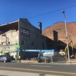 girard-theater-demolition