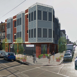 5050-Baltimore-Avenue-rendering