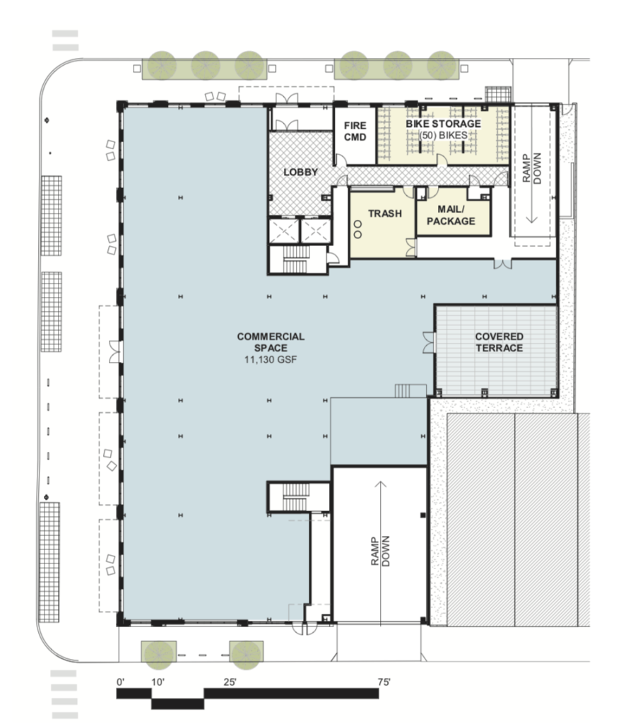 545-N-Broad-Floor-Plan