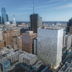 east-market-chestnut-st-rendering