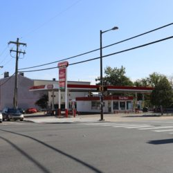 813-23-n-broad-st-gas-station-development