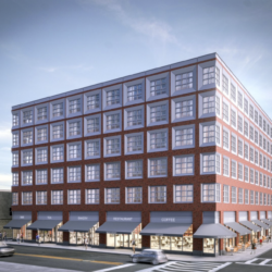 1101-S-9th-St-Rendering