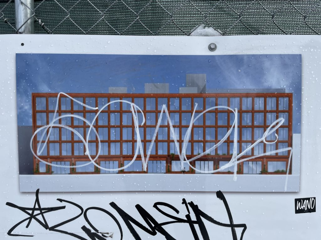 1359 Frankford Ave. rendering