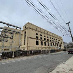 Delaware-Generating-Station-fishtown-redevelopment-1