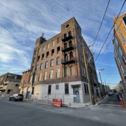 173-w-berks-st-adaptive-reuse-project