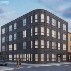 2400 frankford ave rendering